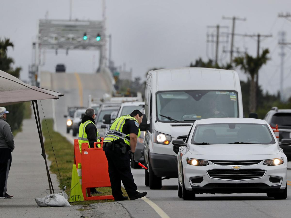 Sullivans checkpoint.jpg