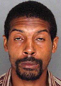 Kershaw man, 34, gets life without parole in teen's shooting death