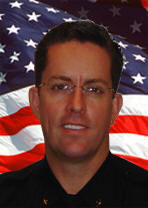 Hanahan names new police chief