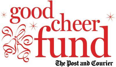 good cheer fund