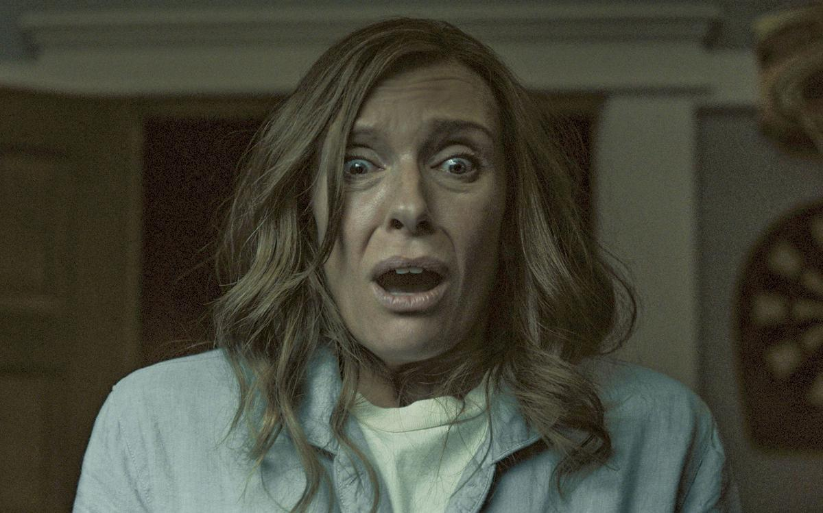 FILM-HEREDITARY