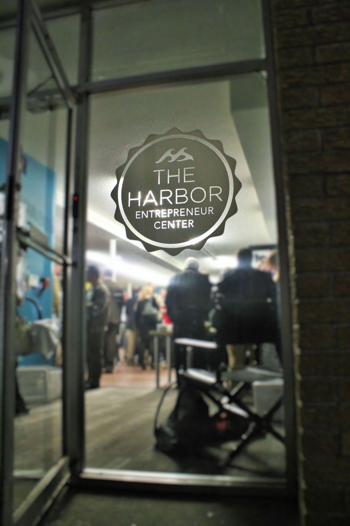 Applications open for Harbor Entrepreneur Center program
