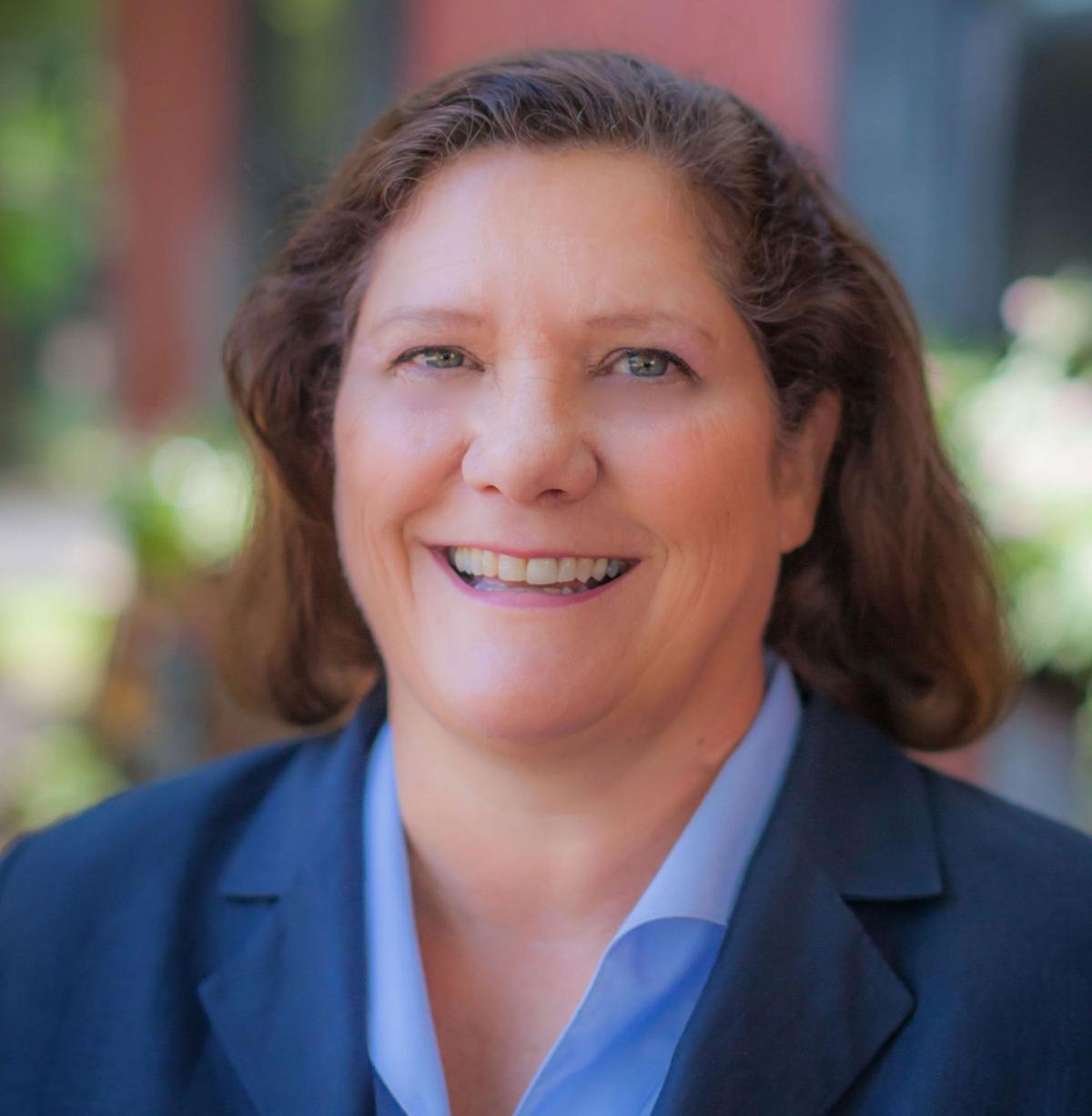 Linda Page