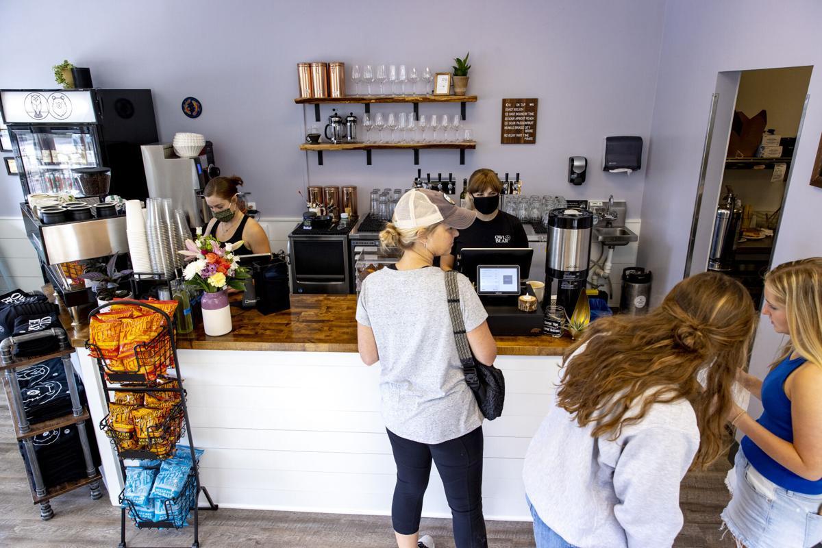 Owlbear cafe now open05.JPG