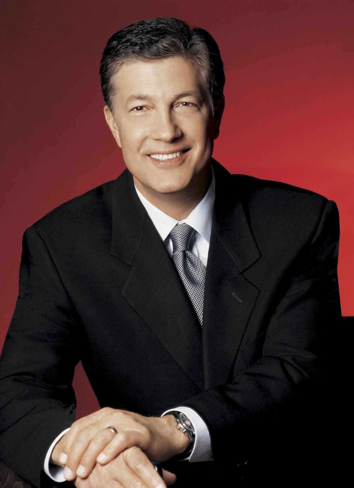 Target's Chairman and CEO out in wake of breach