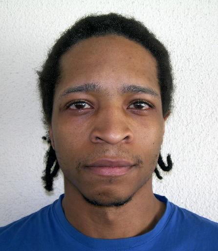 Cocaine suspect agrees to plea deal