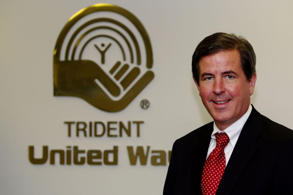 Trident United Way grants announced