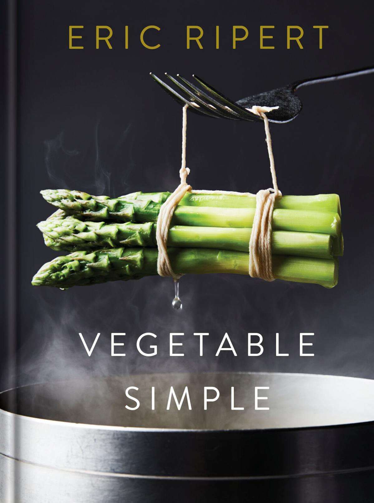 Vegetable Simple