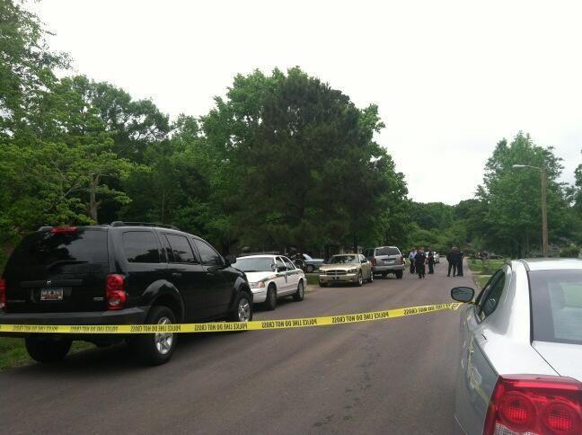 4 men sought in Summerville home invasion shooting