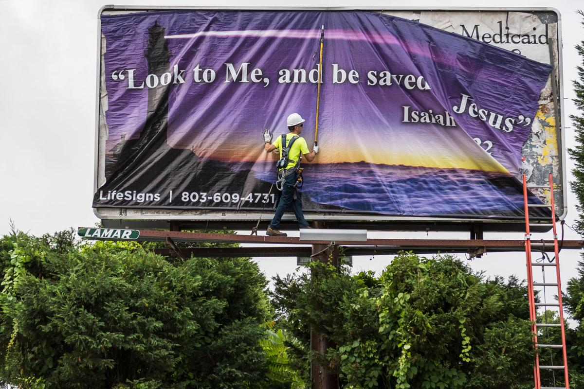 PRINT pc-062719-ne-billboards0053