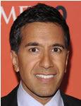 CNN doctor gaining fame after turning down Obama