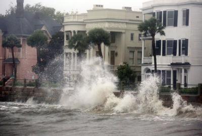 Hurricane Irma (copy) (copy)