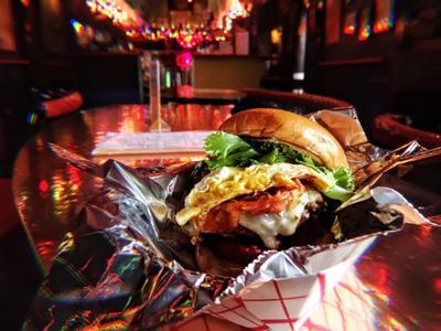 psycho burger at Art Bar.jpg