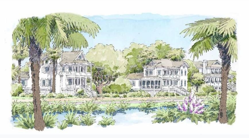 Kiawah River rendering (copy)