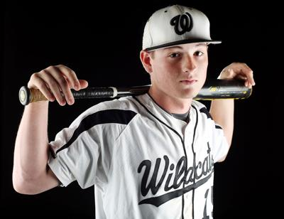 West Ashley's Sabo, Miggenburg earn all-state honors