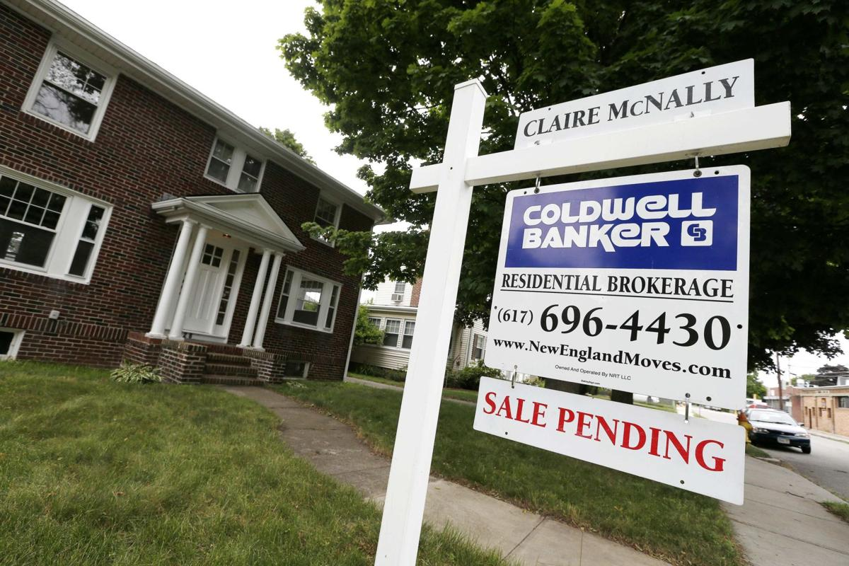 Outdated policies yield diminishing homeownership returns