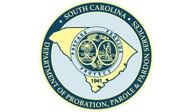 Haley picks new leader for probation and parole agency