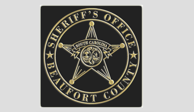 Beaufort County Sheriff's Office
