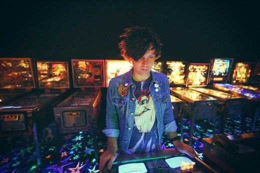 Ryan Adams adds North Charleston show to extended tour