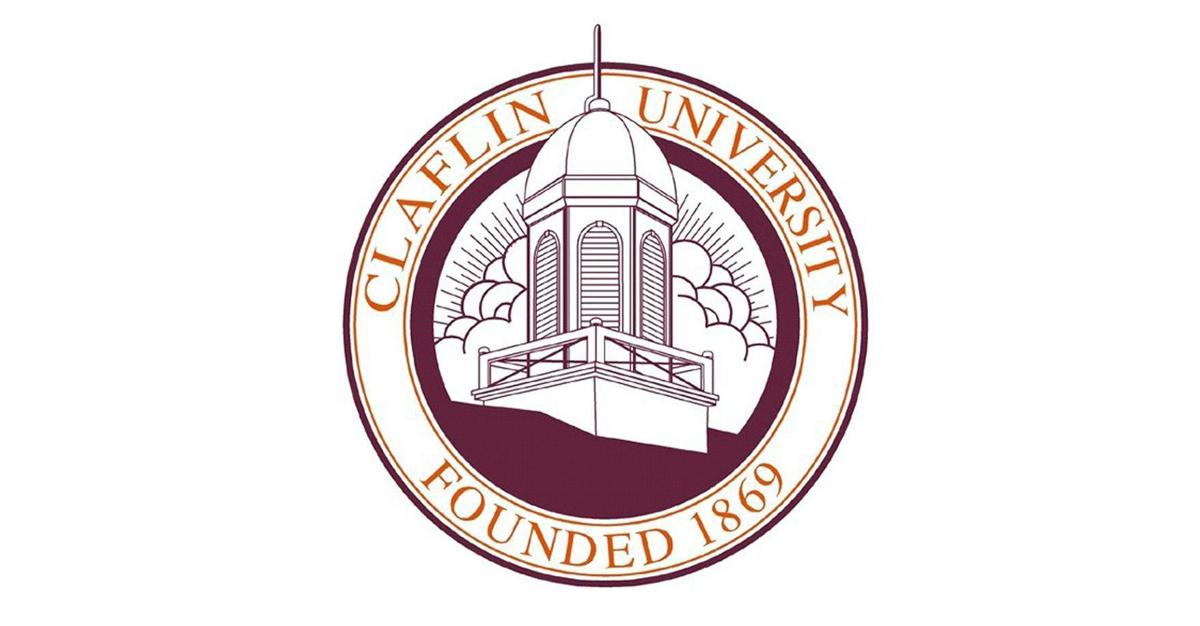 Claflin University honored as 'HBCU of the Year'