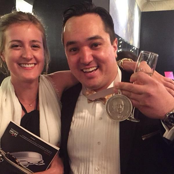 Five questions to ponder in the wake of the James Beard awards