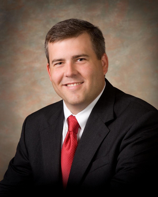 Colleton Medical Center names new CEO