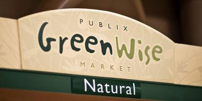 GreenWise (copy)