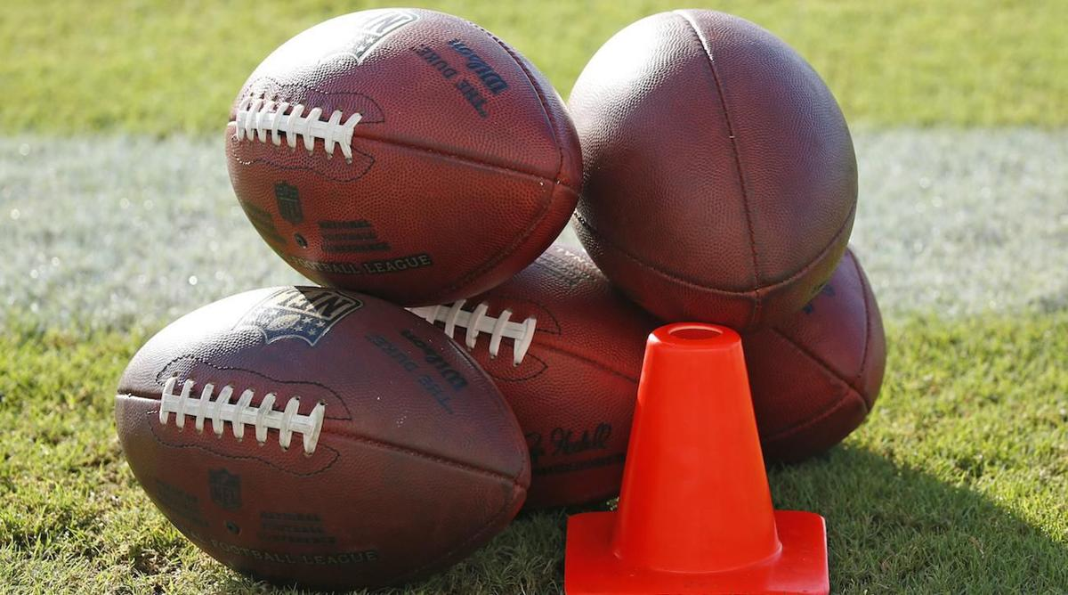 dukes first baptist respond with blowout playoff victory sports