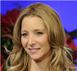 Showtime for Kudrow's Web series
