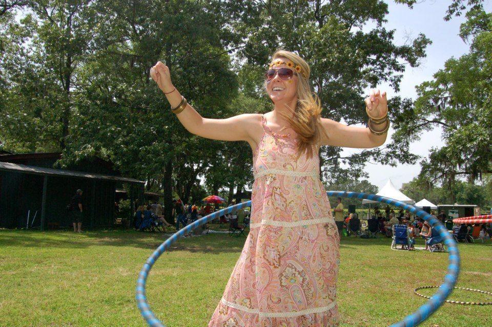 Winestock Music Festival