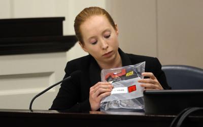 Slager Trial SLED Testimony (copy)