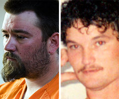 3rd defendant in '01 slaying sentenced