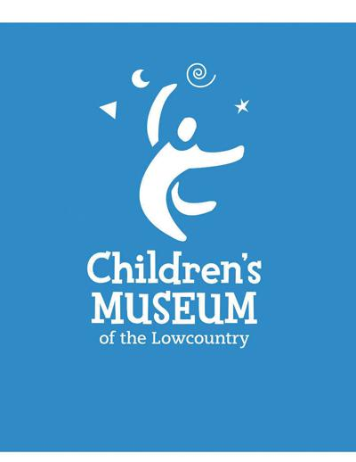 Children's Museum logo (copy)