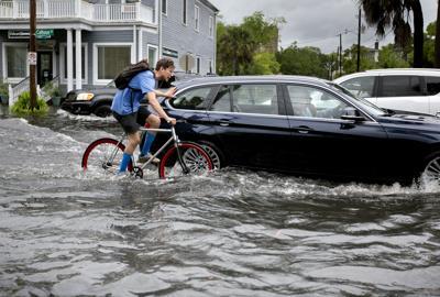 bike flooding.jpg (copy) (copy)
