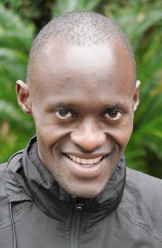 Kenyans sweep 5K victories