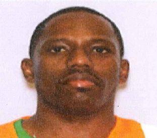 Adams Run man reported missing since Sunday