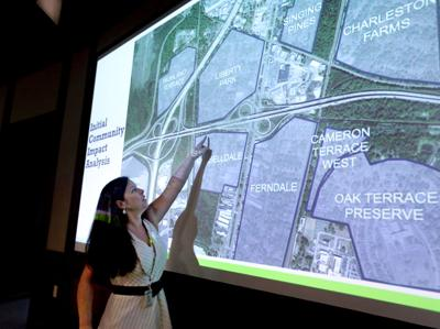 We got nightmares': North Charleston residents who may be ... Interstate Map on clemson university map, wadmalaw island map, charleston map, sullivans island map, tornado map, i-526 extension map, trail map, south carolina map, cross island parkway map, delaware route 1 map, carolina bays map, mount pleasant map, southern state parkway map, hutchinson river parkway map, george washington memorial parkway map, grand strand map,