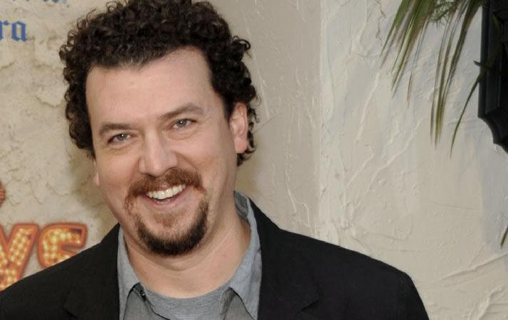 IOP visit planned for HBO series 'Vice Principals'