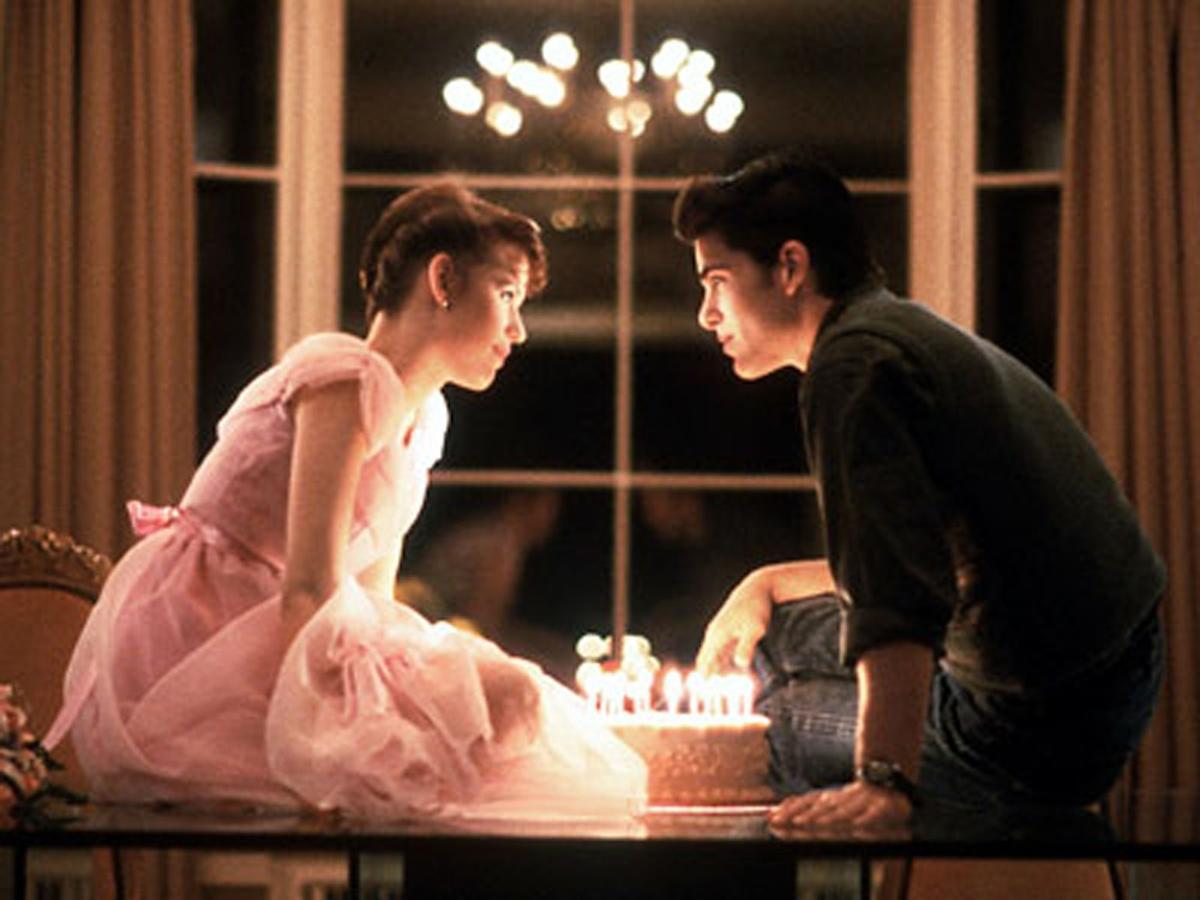 'Sixteen Candles' turns 30