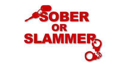 South Carolina agencies launching Sober or Slammer campaign