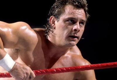 77279a1625c0 Dynamite Kid paid heavy price for pro wrestling success | Wrestling ...