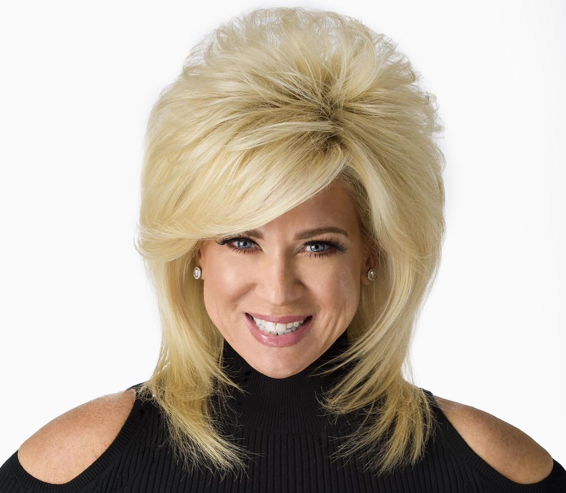 The 'Long Island Medium' and Charleston mediums share what it's like to talk to the dead