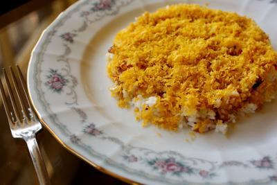 crab rice.jpg