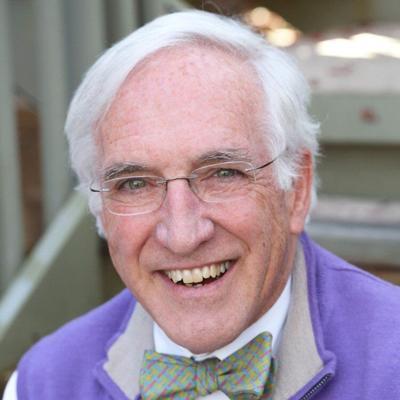 Robert A. Saul, MD