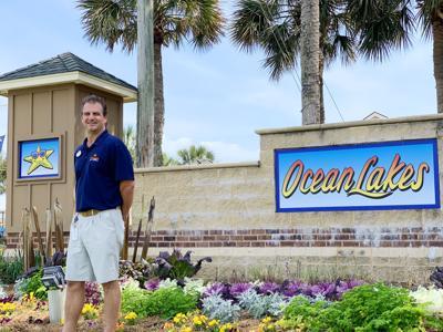 Greg-Bender-Ocean-Lakes-1.jpg
