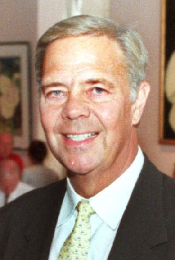 City mourns Parsell's death