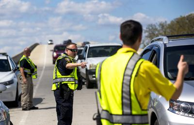 IOP checkpoint01.JPG (2020_3_27 copy)