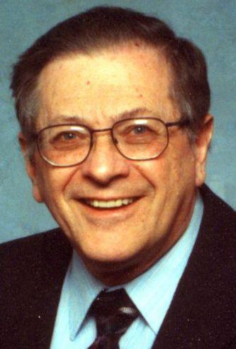 Angelo Prospero