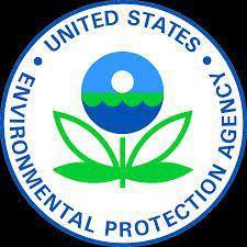 'Complaceny' undermines EPA