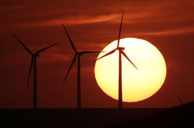 wind farm (copy)